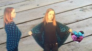 Tutoriels crochet Carré magique crochet fait main tutoriel DIY Lidia Crochet Tricot