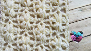 Points Crochet Tutoriels Gratuits Proposes Par Lidia Crochet Tricot