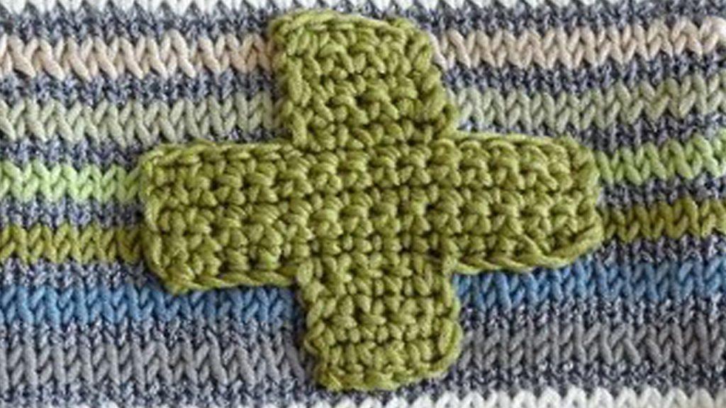 Divers crochet tricot le tricot crochet et la santé DIY Lidia Crochet Tricot